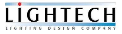 UVC Systems - LIGHTECH